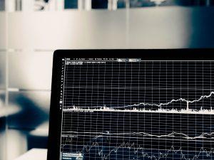 MTI Technology AI Lab -Data Science