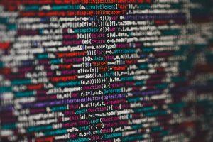 Data Science Vietnam Machine Learning
