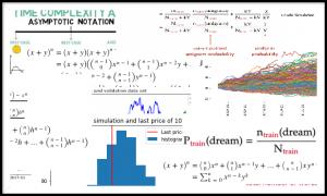 Data Science blog image