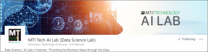 Linkedin Page Data Science