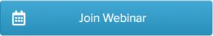 Join Webinar
