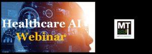 Healthcare AI Webinar